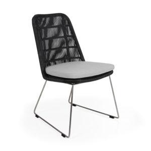 """Обеденное кресло """"Margate"""". Производитель: фабрика Brafab, Швеция."""