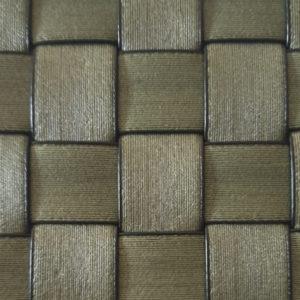 Фото-Искусственный ротанг Cinzano natural производство мебели из ротанга