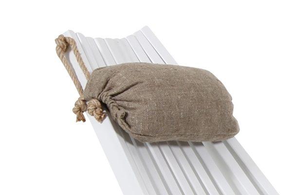 3009 Ribbon подушка