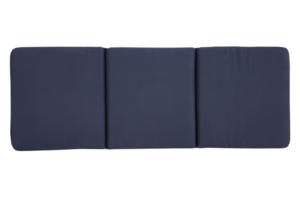 Подушка на скамью Amarillo