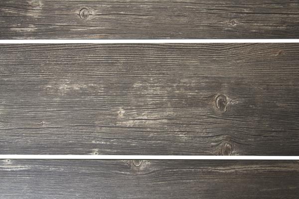 4966-76 Callander Стол садовый D130 Столешница серый