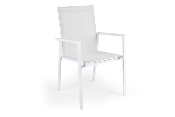 4711-05-51 Avanti стул садовый позиционный Brafab