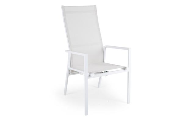 4712-05-51 Avanti стул садовый позиционный Brafab
