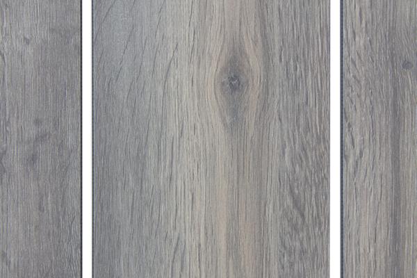 4956-26 Rodez 160 Стол садовый столешница natural wood
