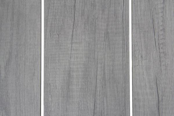 4956-74 Rodez 160 Стол садовый столешница grey wood