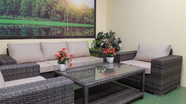 Aria Outdoor мебель