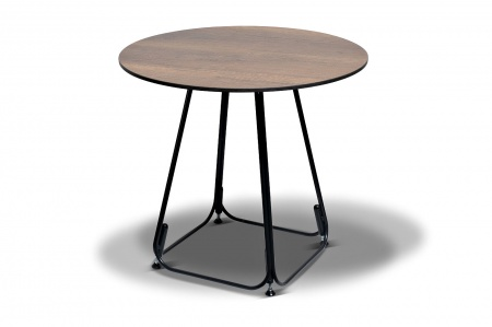 Стол для кафе Alberto D60 HPL