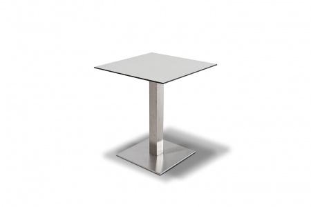 Стол для кафе Cafe 64 milk HPL