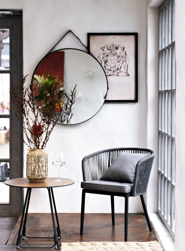 Alberto Комплект мебели для террасы