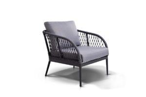 Canas Кресло плетеное