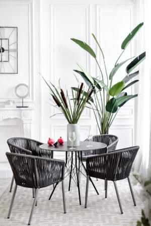 Conte Мебель столовая для веранд