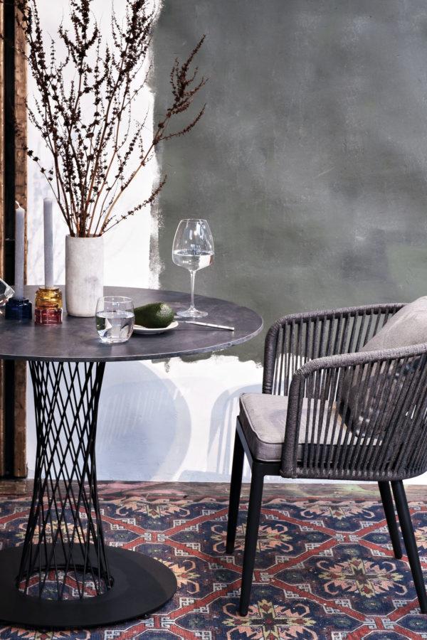 Diego Мебель для летнего кафе