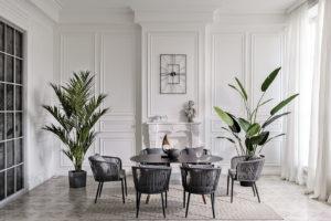 Imperium Мебель для террасы и гостиной