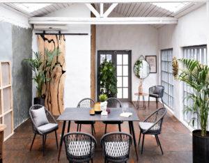 Мебель для дома, террасы, кафе