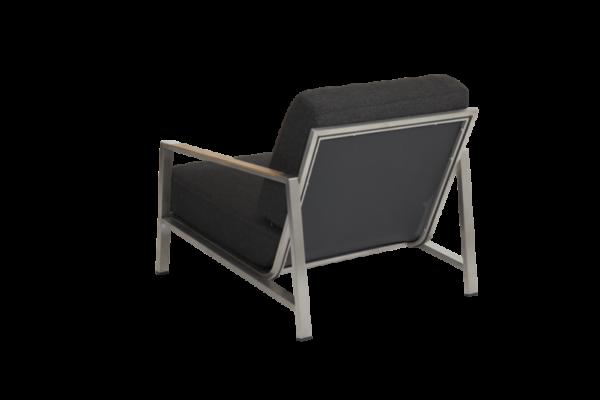 Naos Кресло на террасу