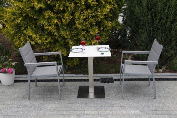 Oviedo Мебель для кафе летняя