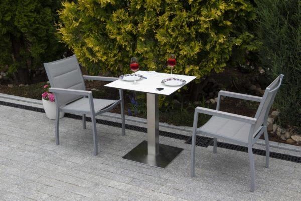 Oviedo Мебель для веранды кафе