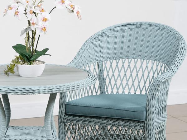 Arabesco Плетеная мебель