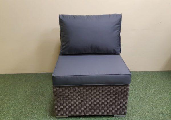 Фото-Glendon центр модуль дивана